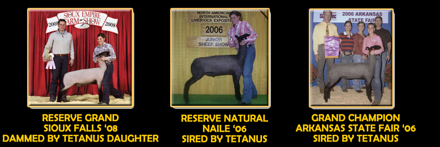 Who discovered the cause of tetanus || tetanus skin test ...